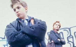 Ką daryti, kad mano vaikas neliktų įskaudintas?